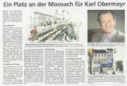Zeitung1